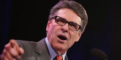 EN VIVO: Primer debate de precandidatos a la presidencia por el Partido Republicano
