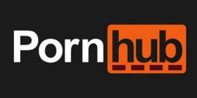 """""""Streaming fogoso"""": Sitio para adultos lanza servicio estilo Netflix"""