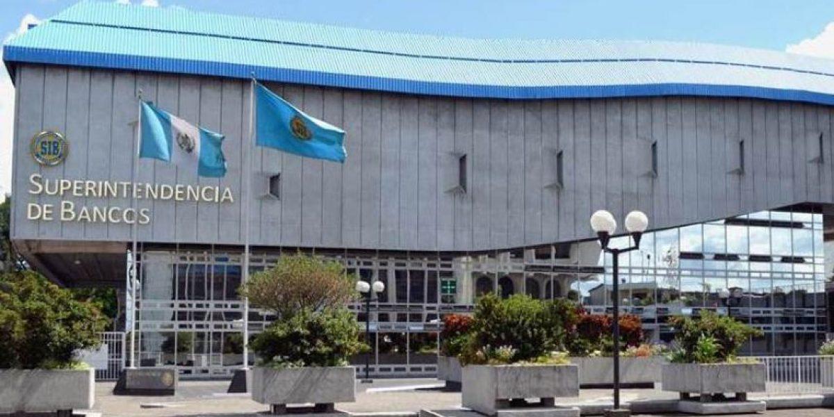 SIB desmiente rumores sobre posible desestabilización del país