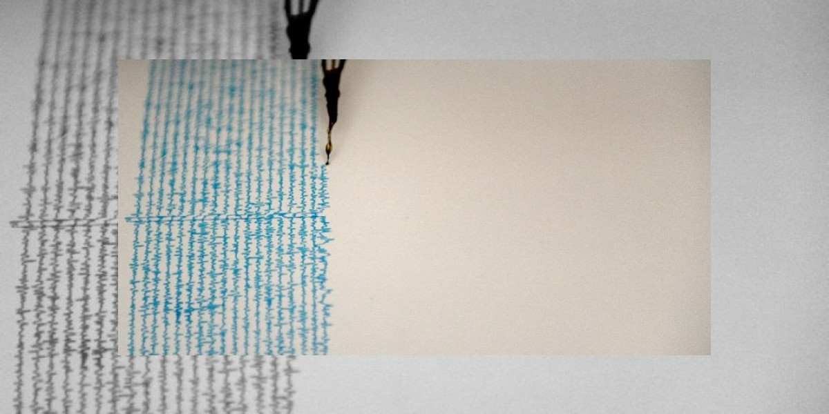 Alerta de tsunami en cinco regiones de Chile tras terremoto de 7,6 grados