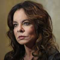 Stockard Channing Foto: Agencias