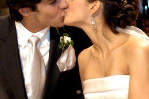 Foto:vanitatis.elconfidencial.com