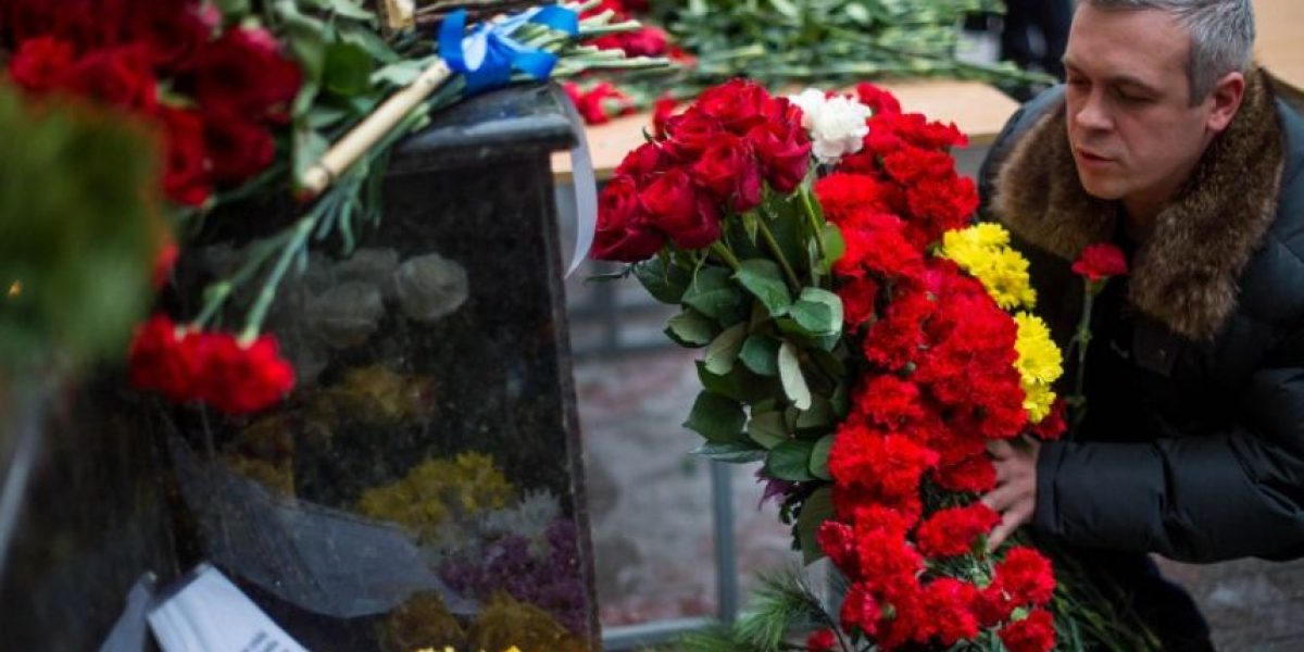 El Coro del Ejército Rojo, Conjunto Alexandrov, un símbolo de Rusia en el mundo