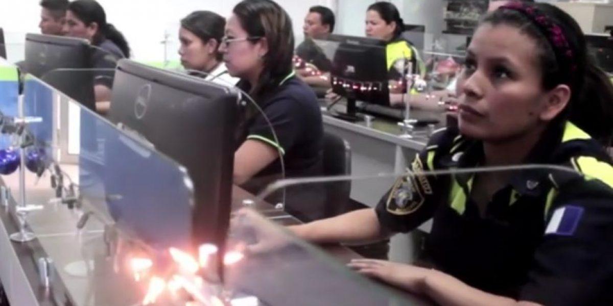 ¿Hasta cuándo se pueden pagar las multas de tránsito con rebaja en Mixco?