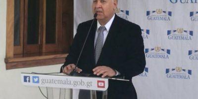 Foto:Ministerio Comunicaciones