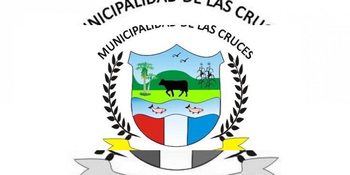 Concejal primero de la Municipalidad de Las Cruces es asesinado