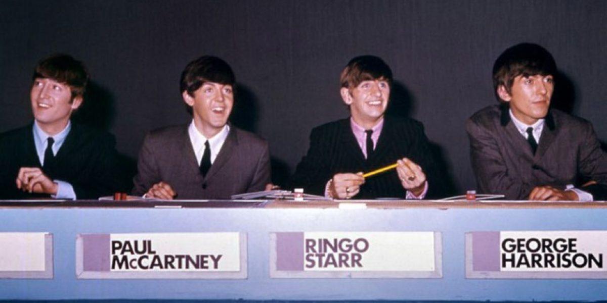 Fallece a los 86 años el primer mánager y descubridor de The Beatles