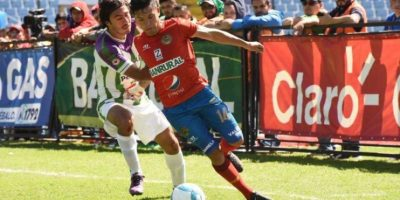 ¿Qué equipo del futbol guatemalteco es el mejor en el ranquin mundial?