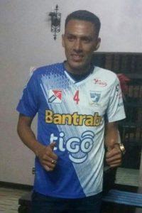 Los venados se reunieron en el estadio Carlos Salazar hijo para entrenarse bajo el mando del técnico Walter Claverí. Foto:CSD Suchitepéquez