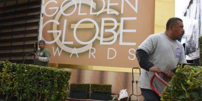 Conoce algunos datos curiosos de los Premios Globo de Oro