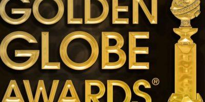 Premios Globo de Oro Foto:NBC