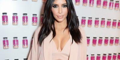 VIDEO. Las lágrimas de Kim Kardashian al hablar por primera vez sobre el asalto