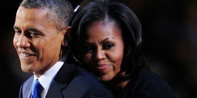 Nueve cosas por las cuales será recordado Obama