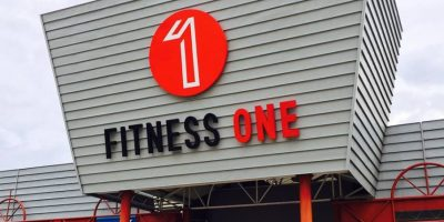 Foto: Facebook Fitness One