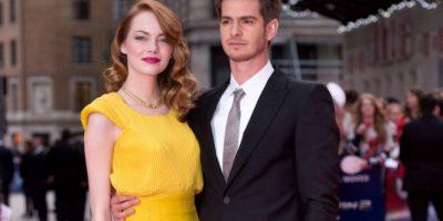 VIDEO. La divertida reacción de Emma Stone al ver el beso de su ex con Ryan Reynolds