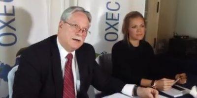 Hidroeléctricas Oxec critican amparo de suspensión de la CSJ
