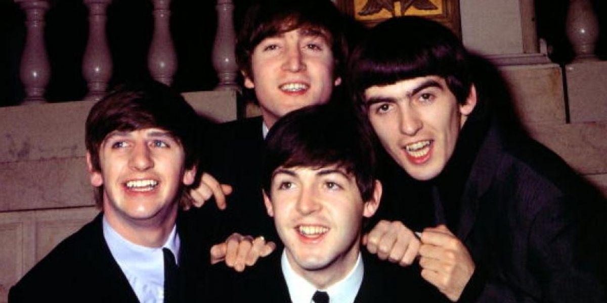 ¿Eres fanático de los Beatles? Los Bichos darán un concierto este fin de semana