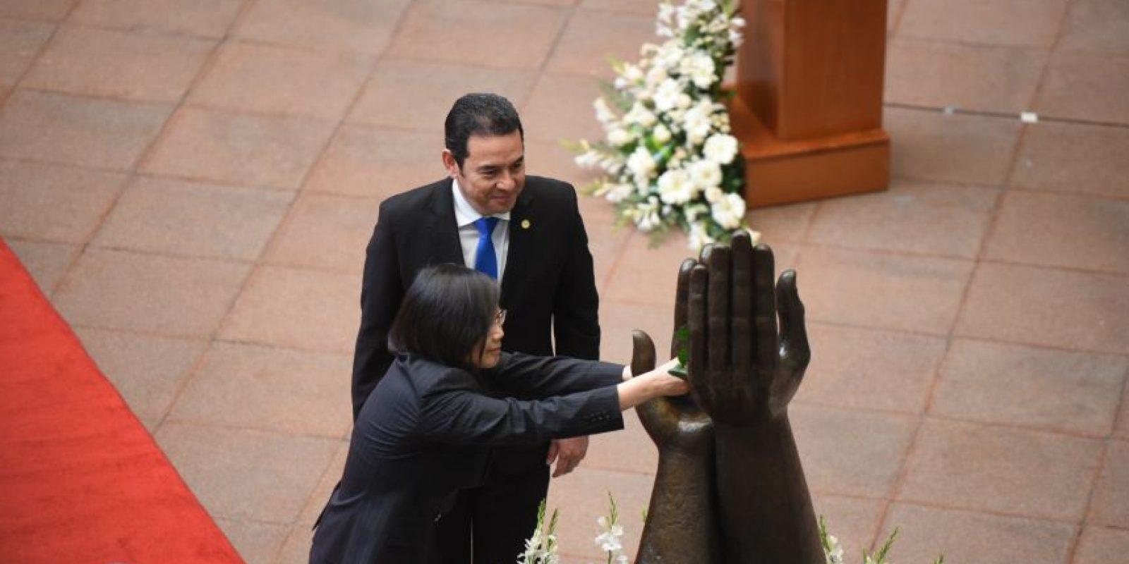 Foto:Edwin Bercián