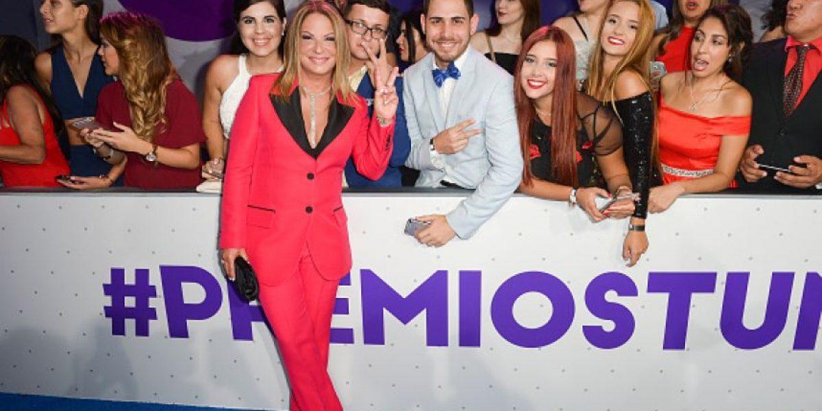 La doctora Ana María Polo publica fotos de sus vacaciones e impacta al mostrarse sin maquillaje