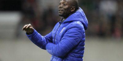 Un exjugador del Real Madrid es nombrado entrenador adjunto del Swansea