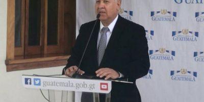 Foto:Ministerio de Comunicaciones