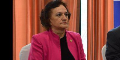 PGN hará denuncia penal por anomalías en el contrato con Odebrecht para construir carretera