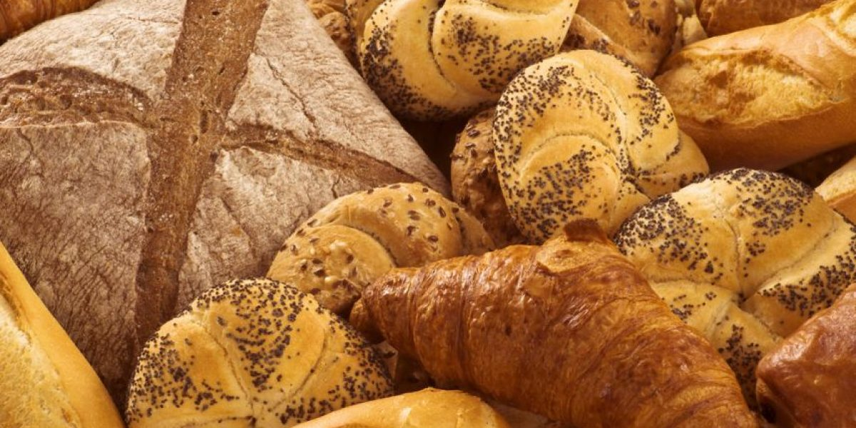 Información oficial de la SAT sobre la situación de panadería Berna