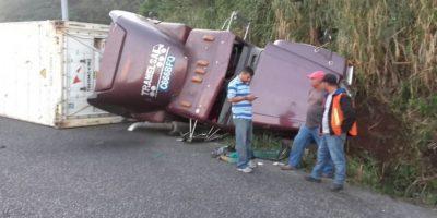 Foto:PMT Palín