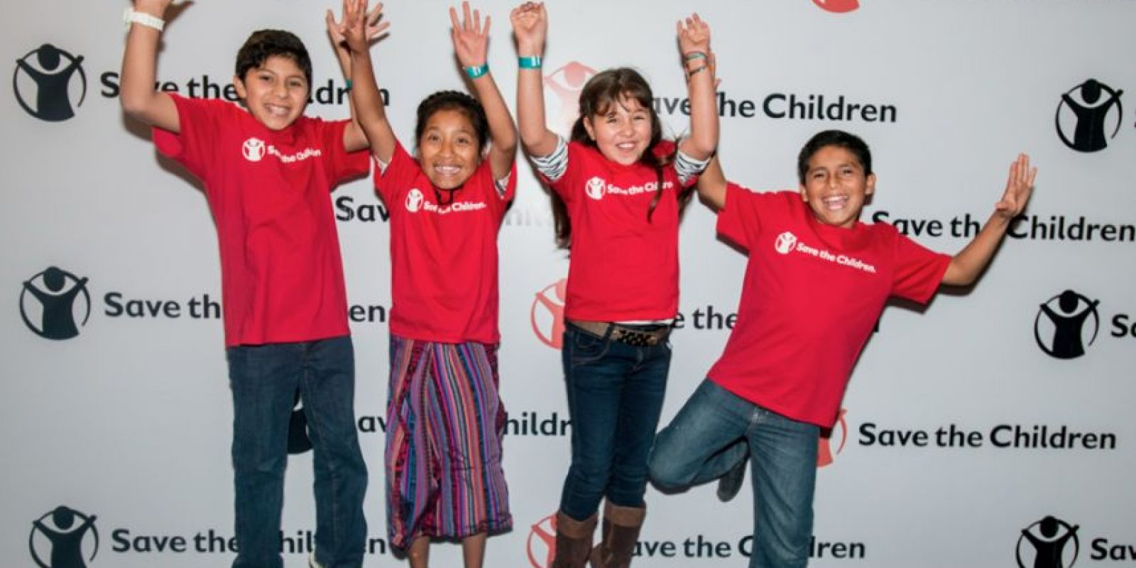 Foto: Save the Children