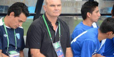 José Contreras tomará una dirección opuesta a la de Iván Sopegno y Comunicaciones.