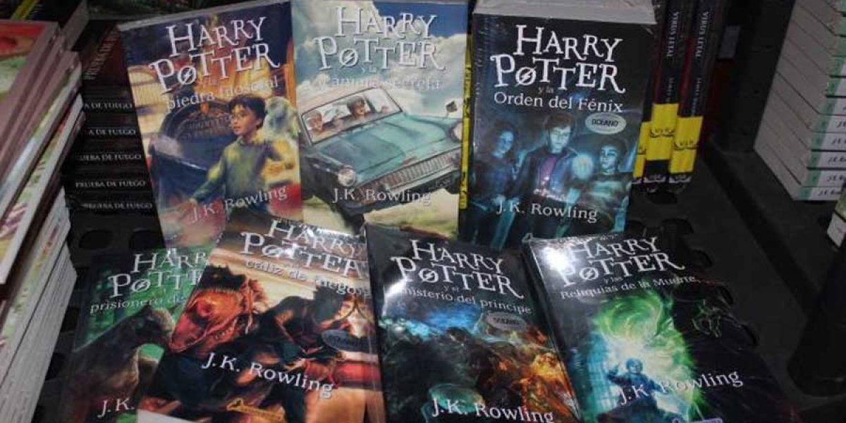 pide todos tus libros favoritos a domicilio gracias a