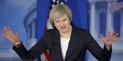El Brexit empieza a tener impacto negativo en empresas británicas