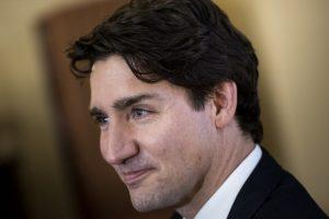 © AFP or licensors. Imagen Por: Foto: AFP