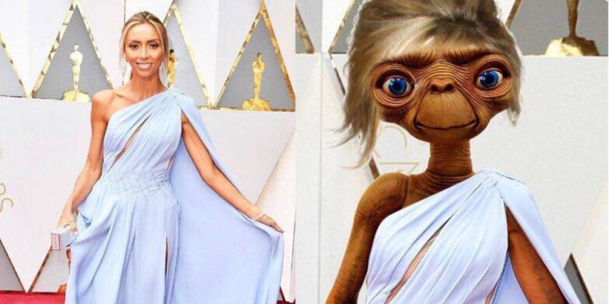 memes de los premios oscar 2017 1 1200x600 estos son los mejores memes de los vestidos de los premios Óscar,Memes De Los Oscars 2017
