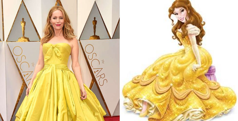 memes de los premios oscar 2017 3 estos son los mejores memes de los vestidos de los premios Óscar,Memes De Los Oscars 2017