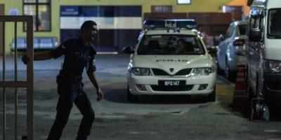 Malasia levantará cargos contra mujeres detenidas por muerte de Kim