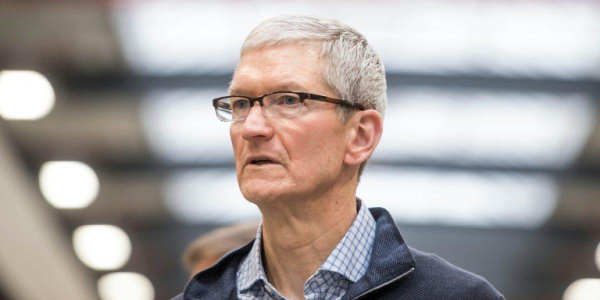 Tribunal en Estados Unidos anula veredicto millonario contra Apple