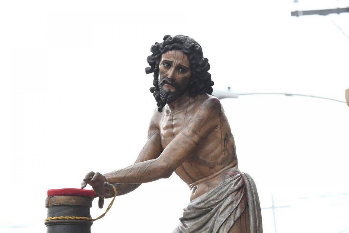 jesus-justicia-el-calvario-10
