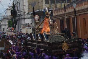 jesus-justicia-el-calvario-14