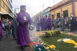 jesus-justicia-el-calvario-15