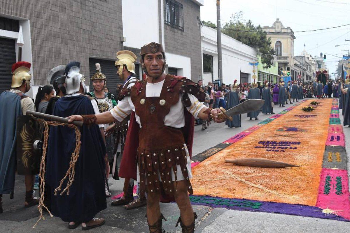 jesus-justicia-el-calvario-19