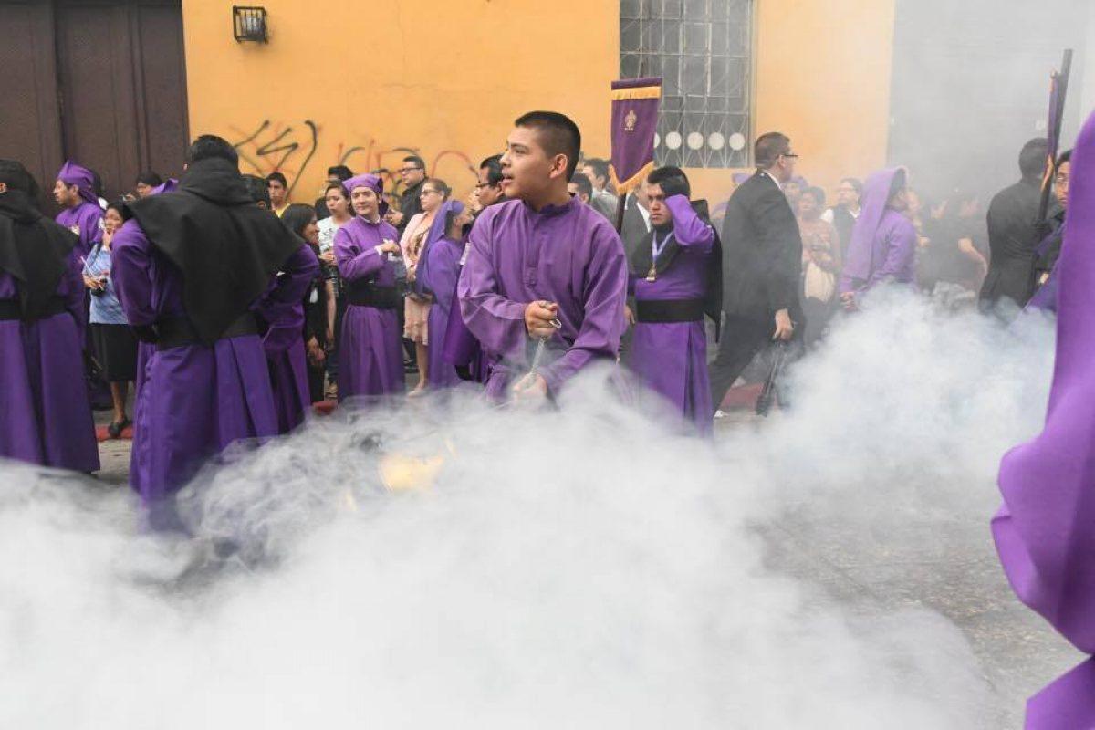 jesus-justicia-el-calvario-3