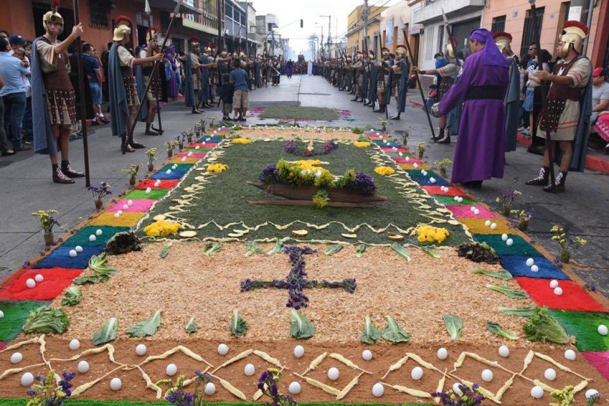 jesus-justicia-el-calvario-5