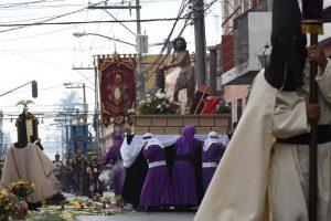jesus-justicia-el-calvario-8