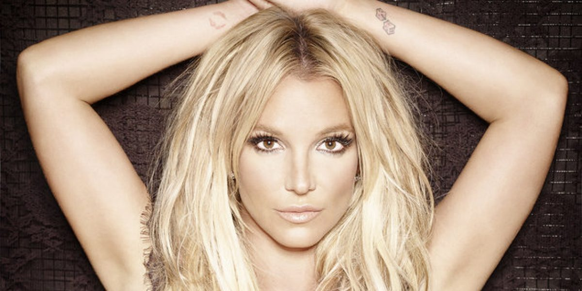 Las sexys poses de Britney Spears en bikini con las que encendió a sus fans