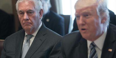 Se les acabó la paciencia estratégica con Corea del Norte