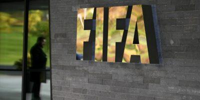 La FIFA suspende de por vida a un árbitro por
