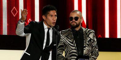 El dúo Chino y Nacho anuncia oficialmente su separación