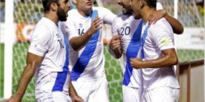 La prensa internacional destaca el récord de Carlos