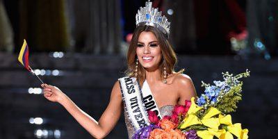 La exMiss Colombia Ariadna Gutiérrez y la cirugía que la dejó irreconocible
